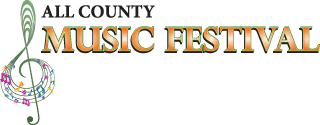 All County Festival
