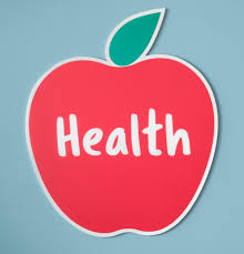 Chester Union Free School District Health Digest