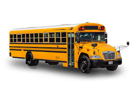 School Bus Transportation Routes for 2019-2020