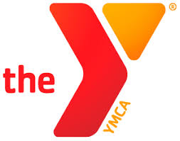 YMCA Club Kid Full Day Program