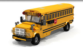Transportation Routes for 2018-2019